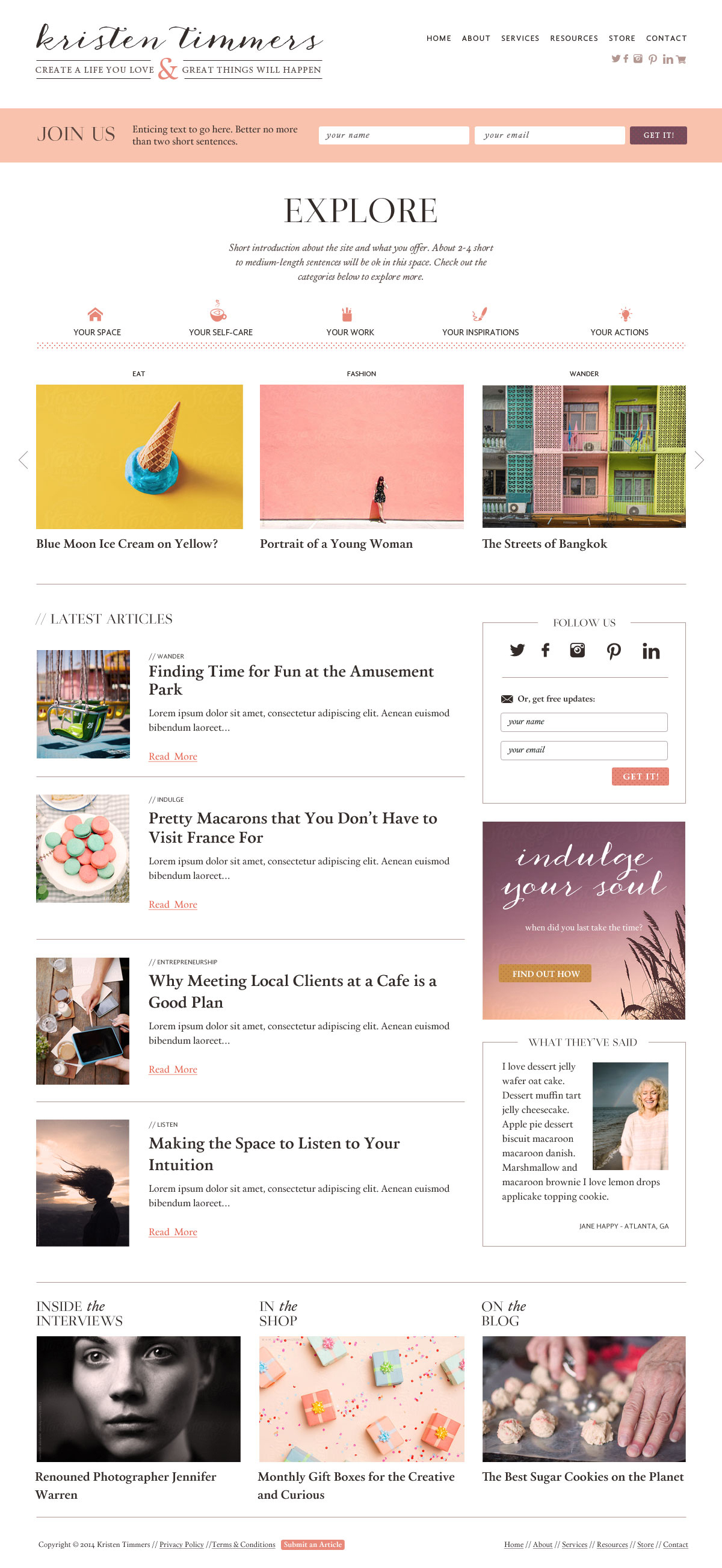 home-page-design-