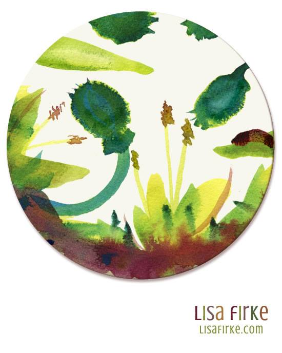 design by Lisa Firke