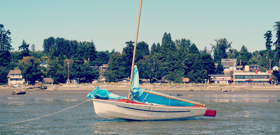 birch-bay-boat