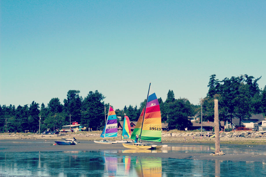 birch-bay-sail-boats