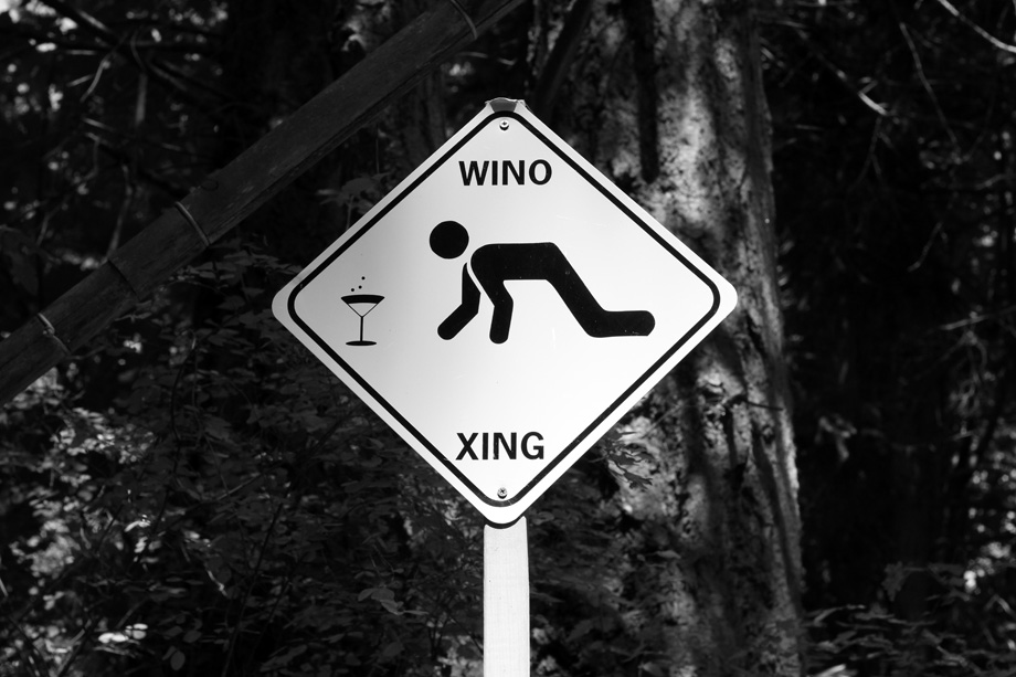 wino-crossing