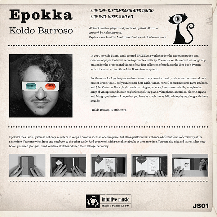 back-cover-Epokka-web