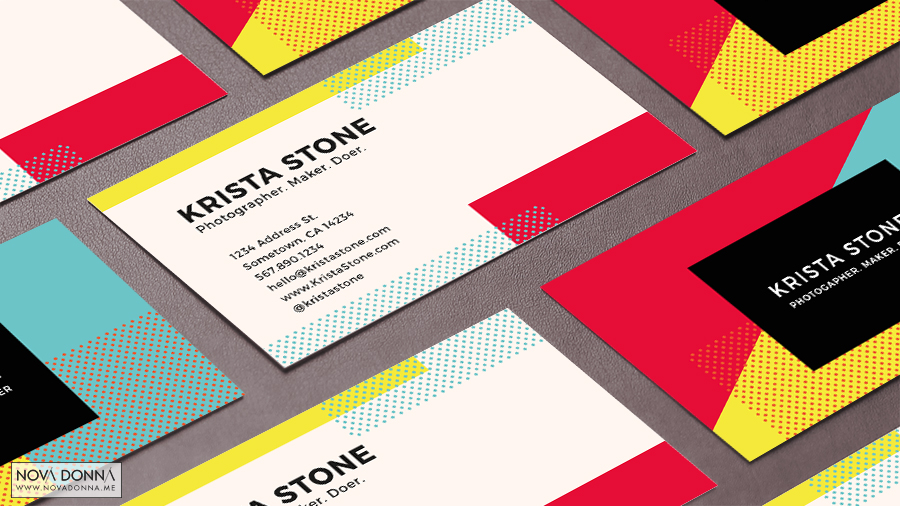 geometric-business-cardsscene-1
